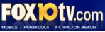 Fox10tv