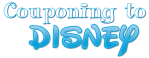 couponing-to-disney