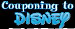 couponing-to-disney