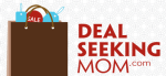 deal-seeking-mom