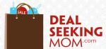 deal-seeking-mom