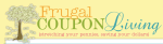 frugal-coupon-living