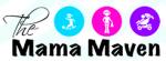 the-mama-maven