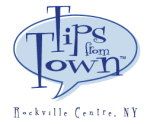 tips-from-town