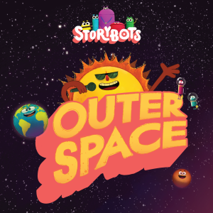 SB_OuterSpace_AlbumCover