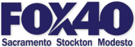 fox40bluelogo-400x140