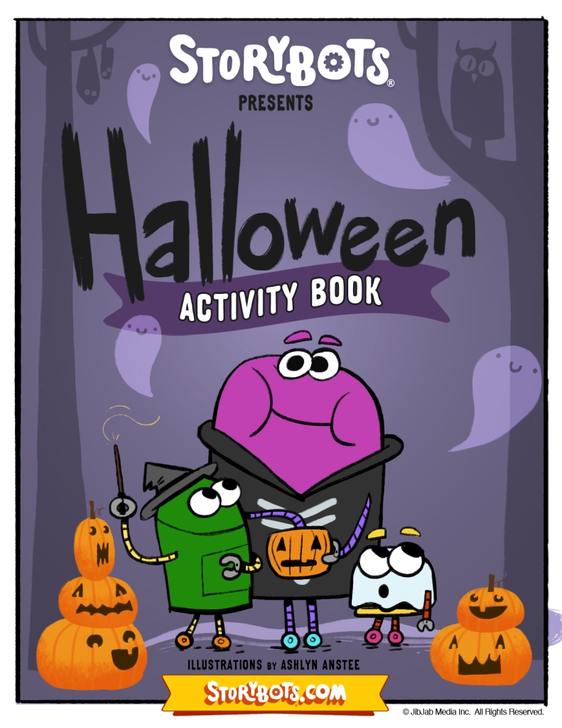 halloween_Cover_004
