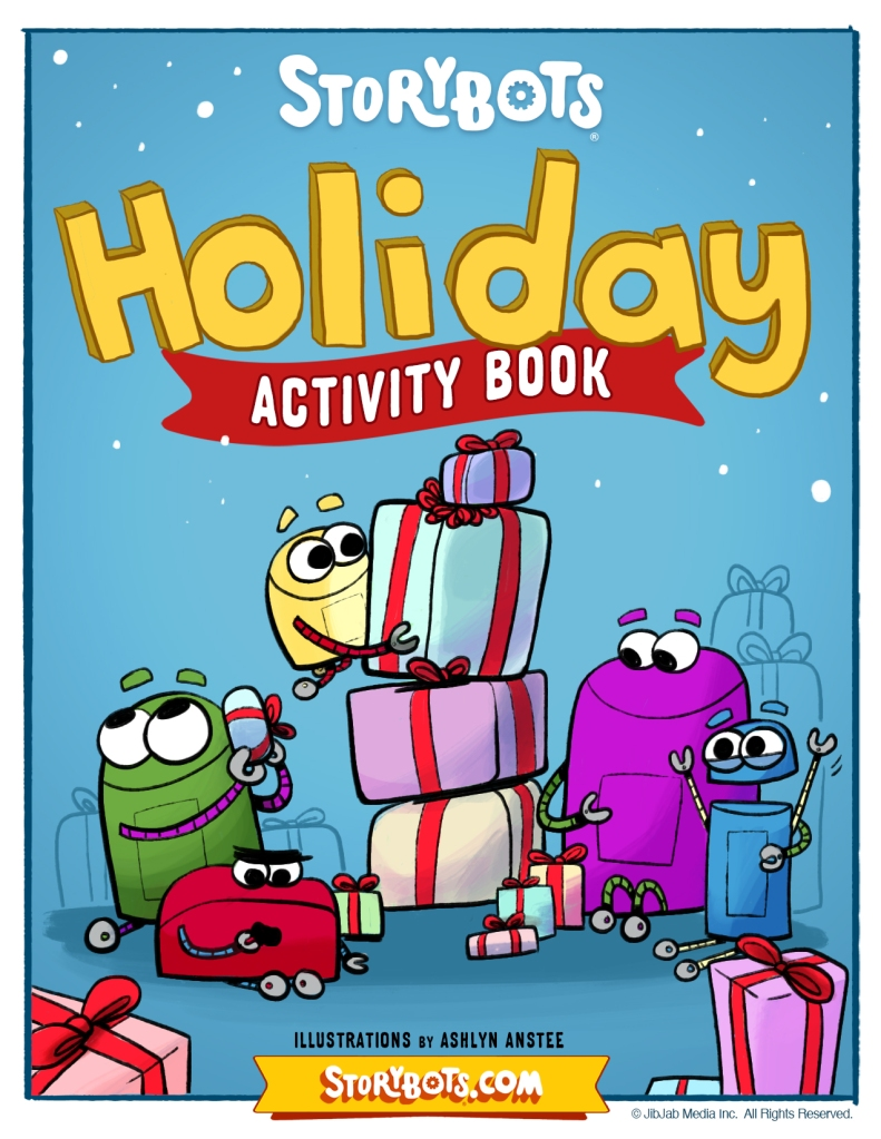 holidays_cover_001