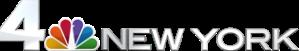nbcny_logo_tv