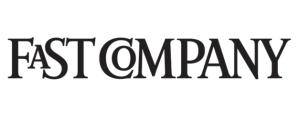 Fast-Company-logo1