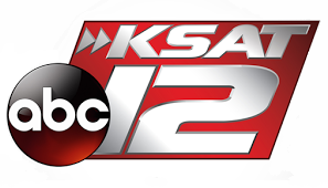 KSAT_2013_Logo