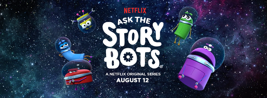 ask_storybots_facebook2
