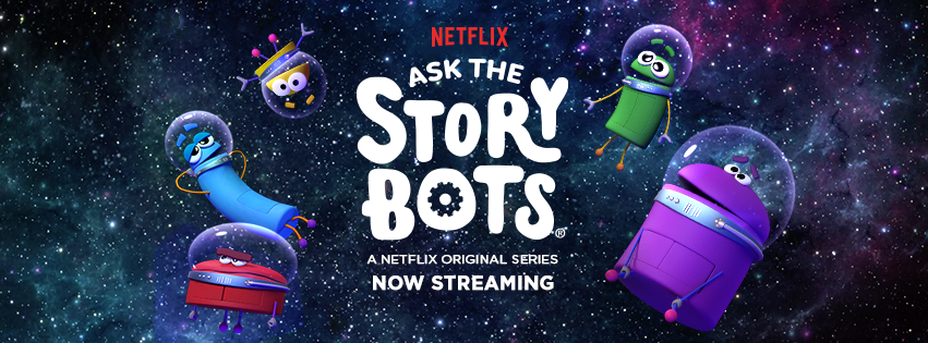 fb_ask_storybots_now_streaming-2
