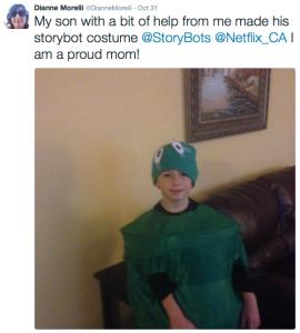 storybots-halloween-3