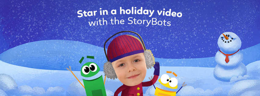holidays_storybots_facebook