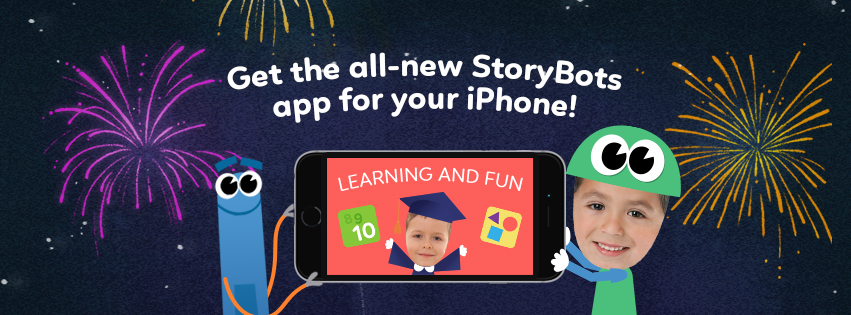 new_app_storybots_facebook