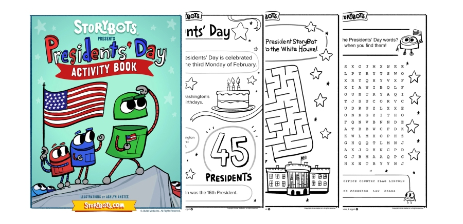 storybots_presidents_day