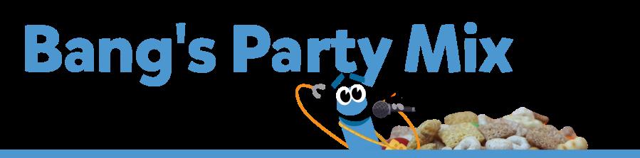Bang's Party Mix.png