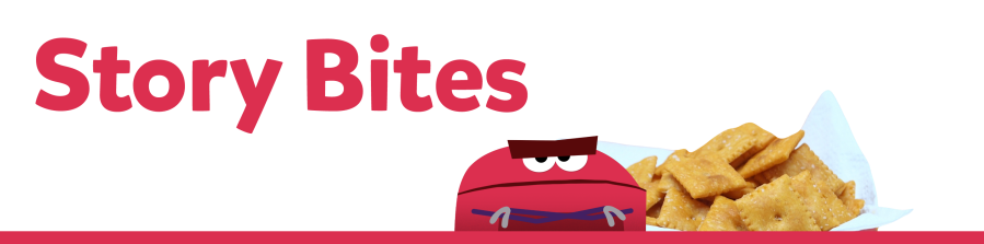 Story Bites