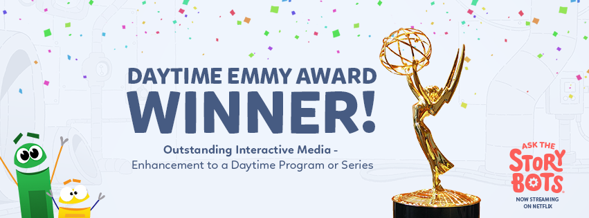 emmy_storybots_win_facebook