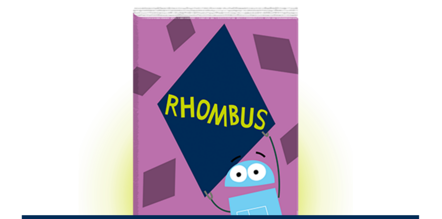 Rhombus Book edit.png