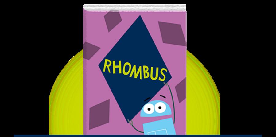 Rhombus Book edit.png