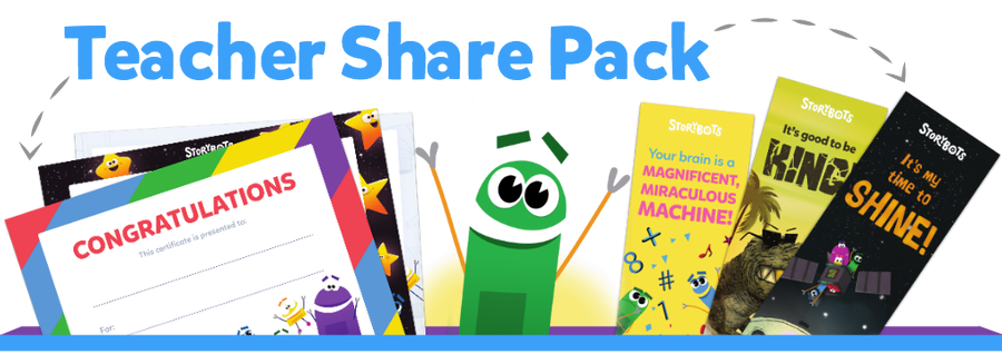 teacher-share-pack-header-final