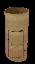 cardboard-roll-cut-lines.png