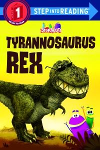 t_rex_cover