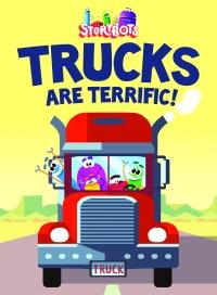 trucks_cover