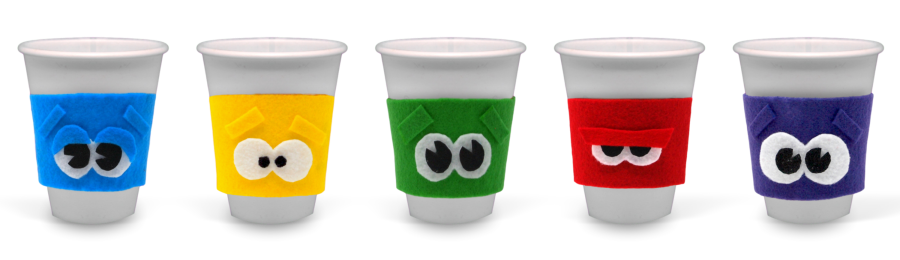 All Cups with Pink_clipped_rev_2.png