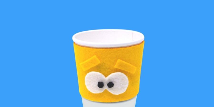 Bing Cup Final.jpg