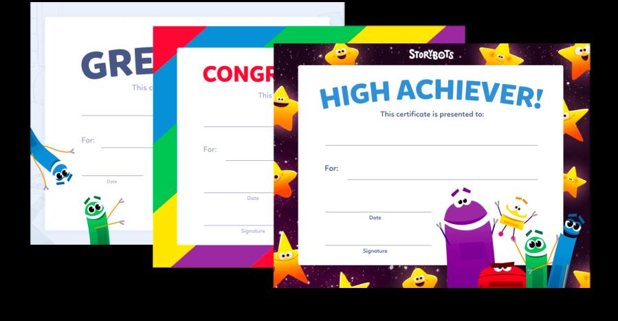 certificates-original-2.png