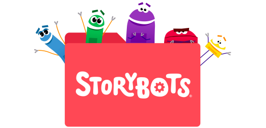 storybots_folder.png