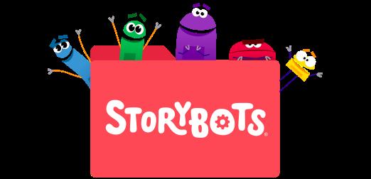 storybots_folder.png