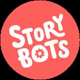storybots_logo_round.png
