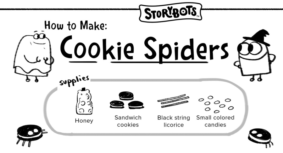 cookie-spiders-e1508871852977.jpg