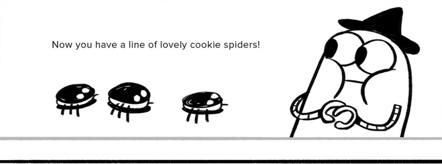 cookie-spiders3-e1508872066491.jpg