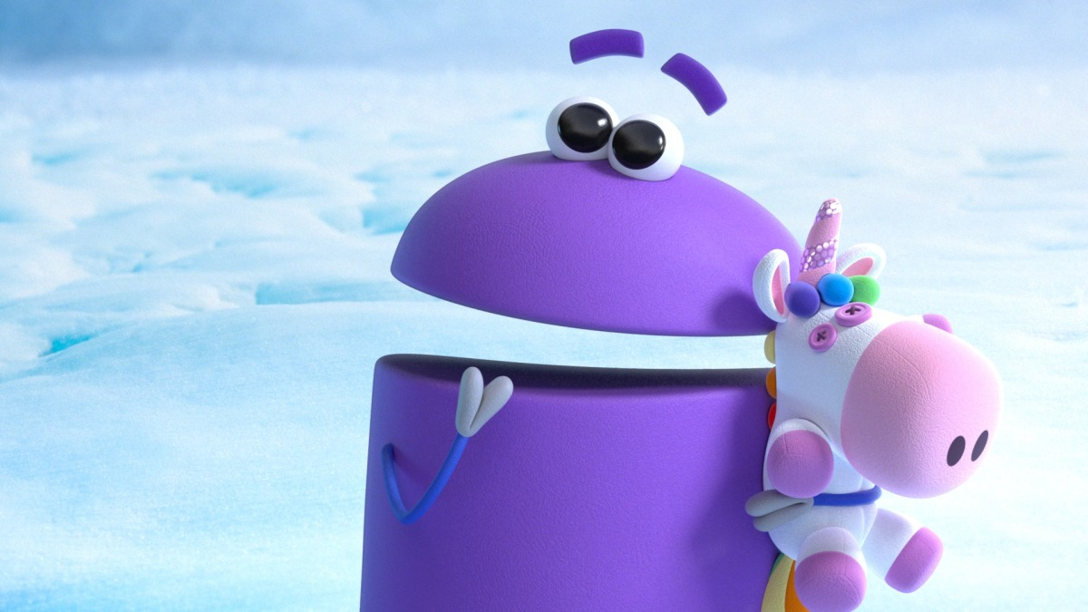 the storybots jingle all the way to the emmys  u2013 storybots blog