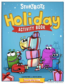 storybots_holiday_activity