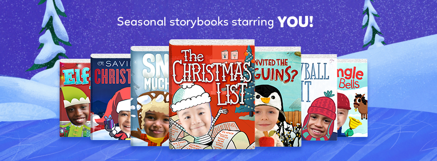 storybots_holidays_books_facebook (1)