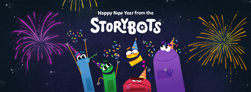 storybots_new_years_facebook