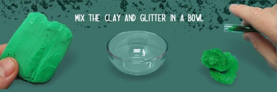 glitter bowl.jpg
