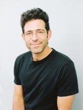 Evan Spiridellis