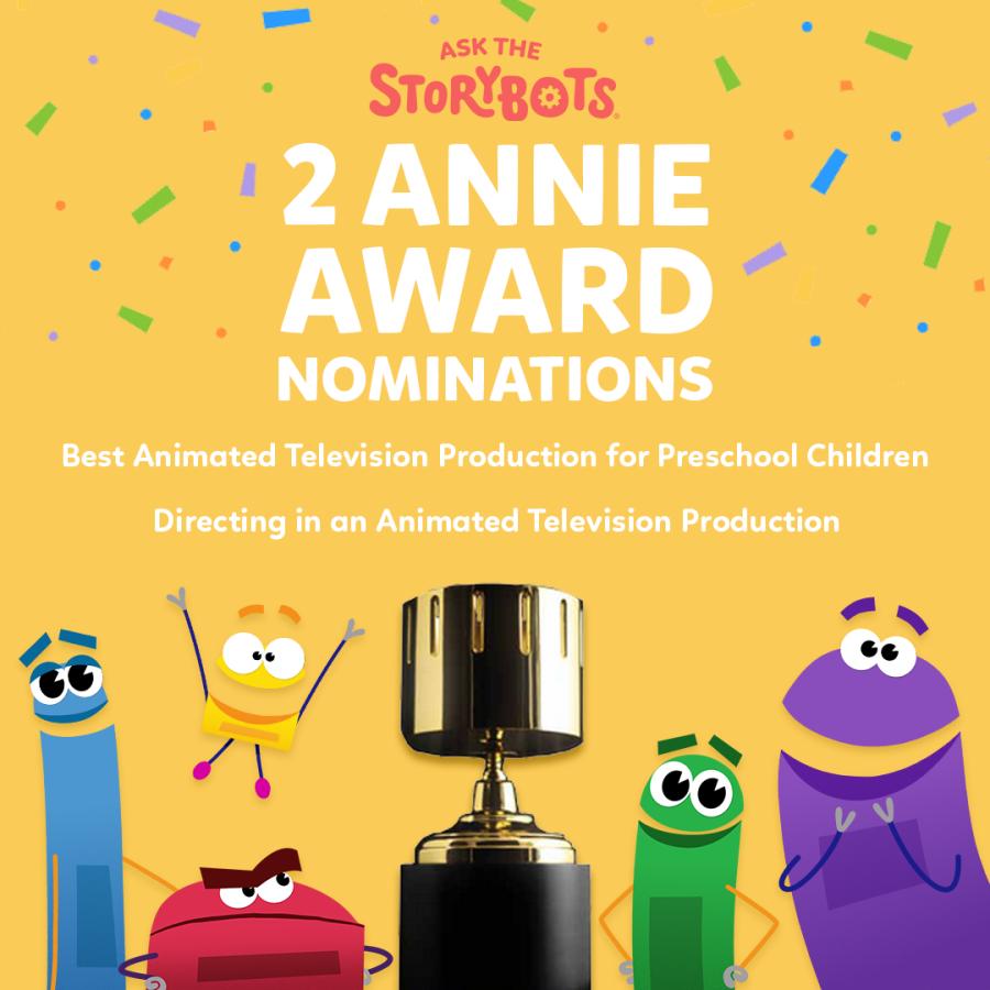 annie_award_nom_insta (1)