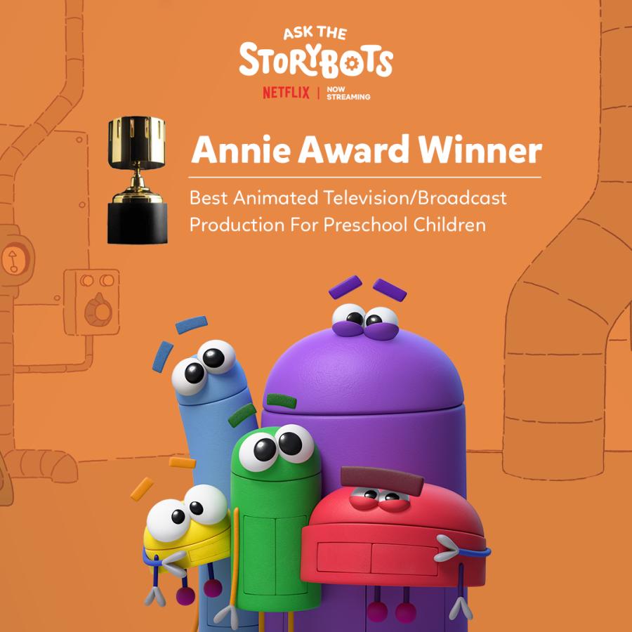 annie_awards_insta