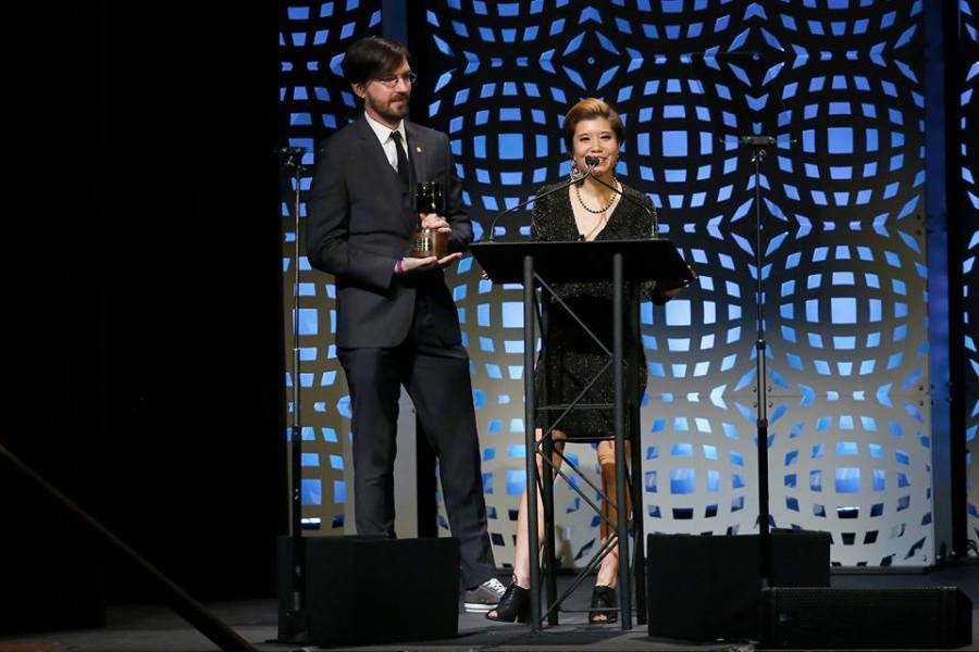 annieawards2019