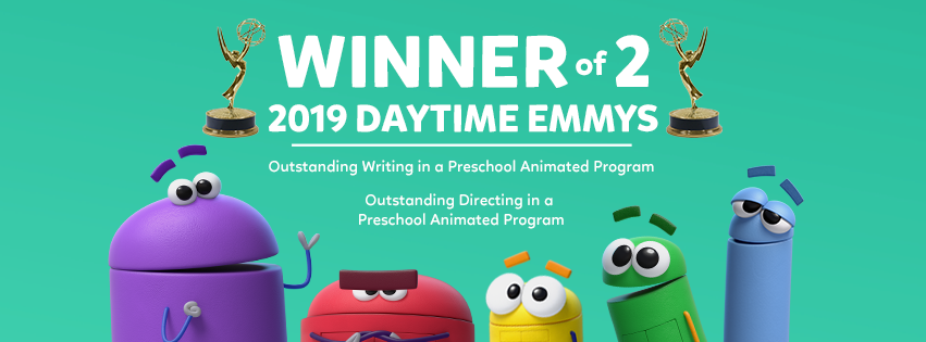 ask_storybots_emmys_win_header_facebook.png