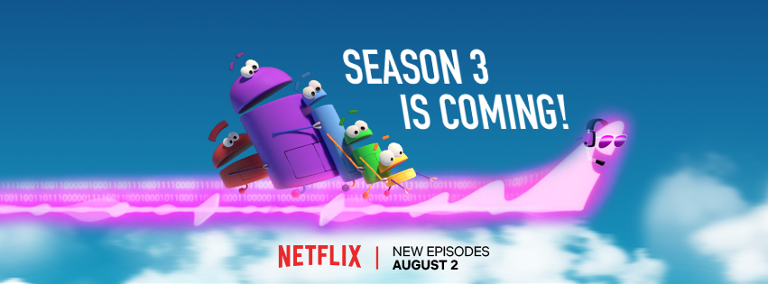 ask_storybots_season_3_teaser_facebook (1)
